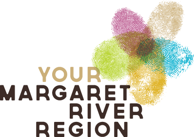your Margaret River region